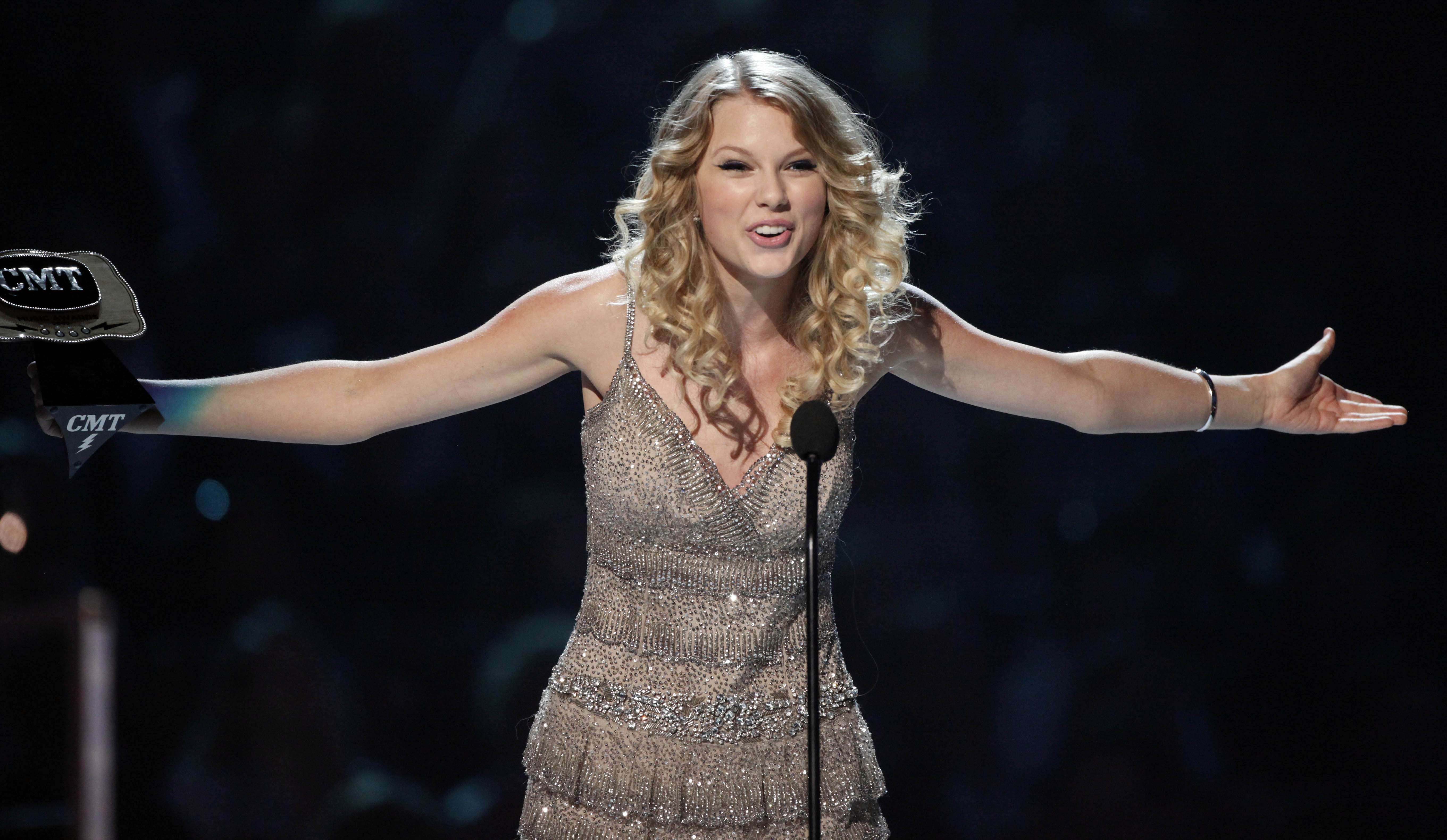Taylor Swift News Pictures and Videos  TMZcom