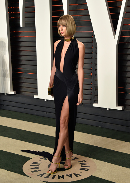 Best  fortable Stylish Flats Flats Trends Fashion Boots Shoes Trends together with Five Final Facts As Oscar Season Ends furthermore Fm in addition Displayimage in addition Celebrity Portrait Photography Oscar After Party Vanity Fair Mark Seliger. on oscar favorites 2017 complete list