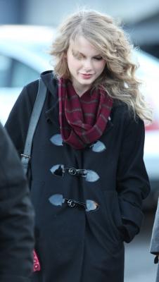 Taylor swift pagina 37 ellegirltalk for Taylor swift coffee shop