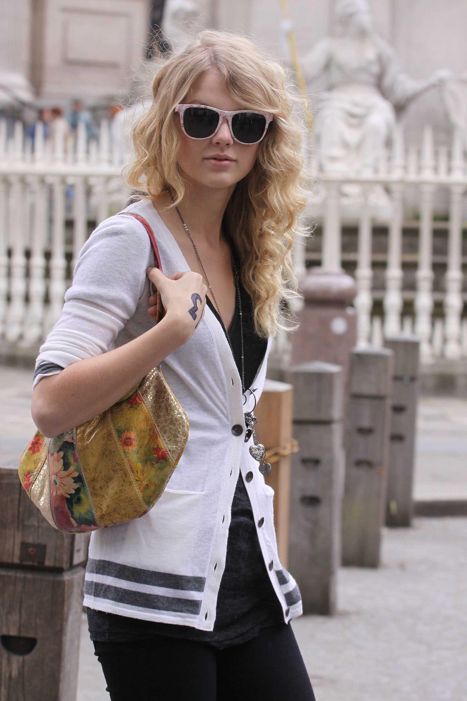 Фотографии полных блондинок 14 фотография