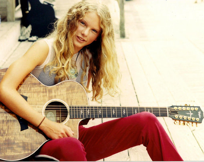taylor swift rare. Rare Taylor Swift pictures