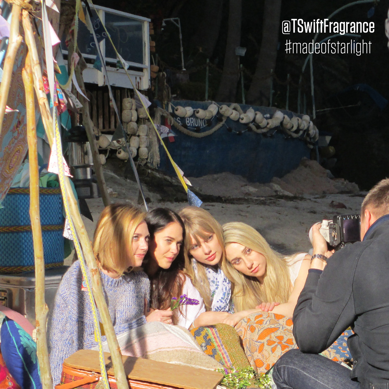 http://www.taylorpictures.net/albums/other/fragrances/taylorbytaylorswift/behindthescenes/009.jpg