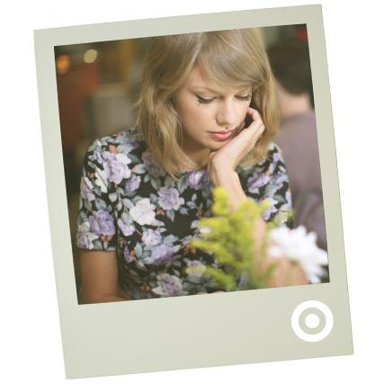 target photo albums