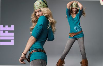 http://www.taylorpictures.net/albums/photoshoots/LEI%20jeans%20photoshoot/normal_taylorweb015.jpg