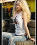 taylorweb023.jpg