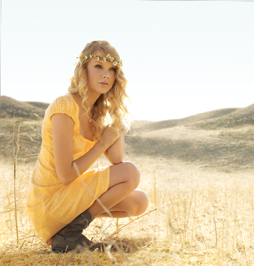http://www.taylorpictures.net/albums/photoshoots/lei/taylorweb01.jpg