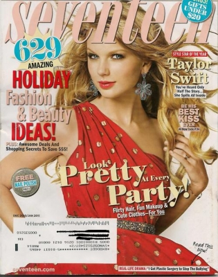 http://www.taylorpictures.net/albums/scans/2010/Seventeen/normal_001.jpg