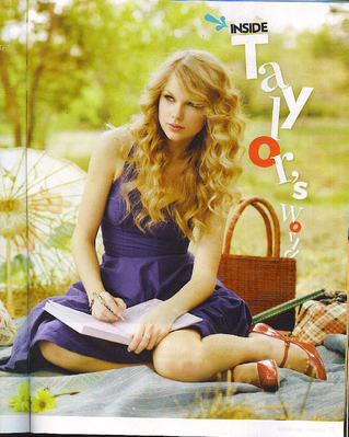 http://www.taylorpictures.net/albums/scans/2010/people%20october%202010/normal_002.jpg