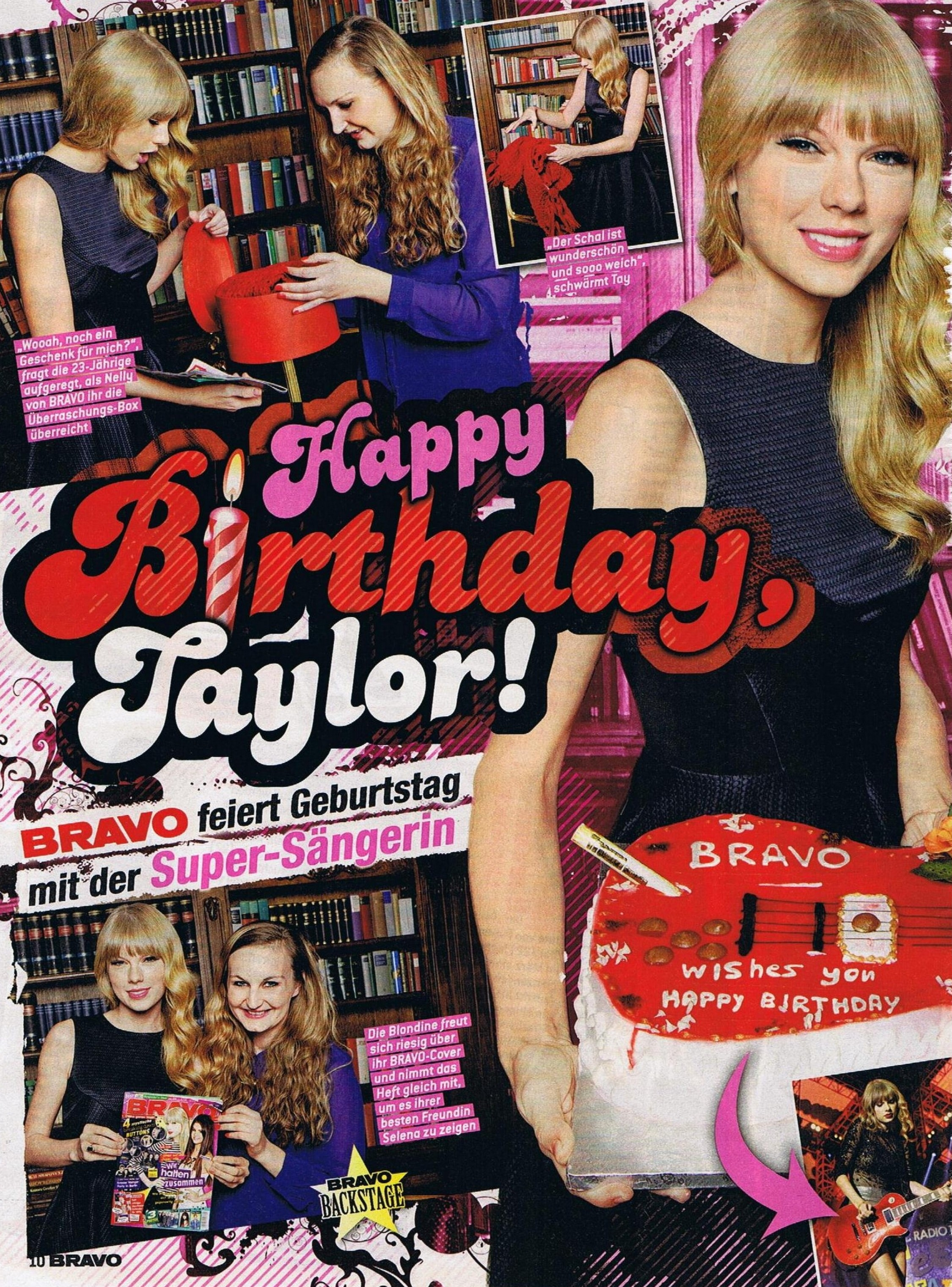 http://www.taylorpictures.net/albums/scans/2012/bravogermany/001.jpg