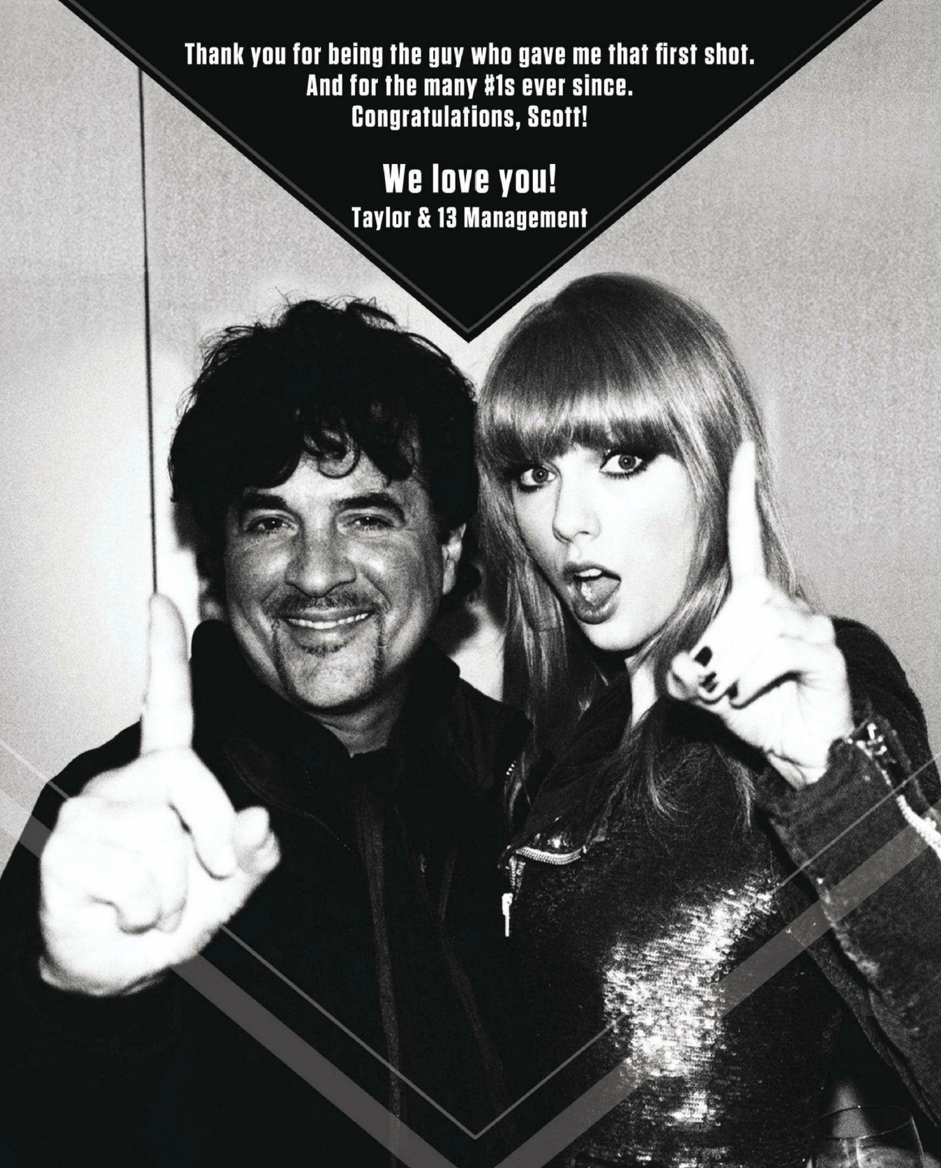 http://www.taylorpictures.net/albums/scans/2013/billboardfebruary16/001.jpg