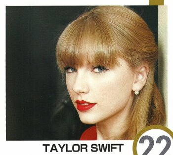 http://www.taylorpictures.net/albums/scans/2013/inrock/002.jpg