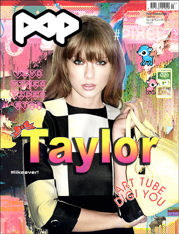 http://www.taylorpictures.net/albums/scans/2013/pop/001.jpg
