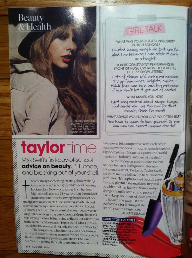 http://www.taylorpictures.net/albums/scans/2013/teenvogueaugust/001.jpg