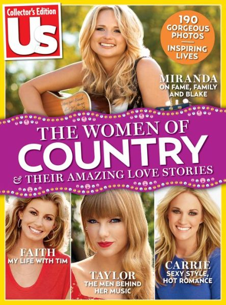 http://www.taylorpictures.net/albums/scans/2013/usweeklycollectorsedition/001.jpg