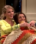 Taylor_Swift_Saturday_Night_Live_Full_Episode_November_7_2009_avi_003357787.jpg